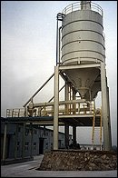 Y91C渦流式氣力輸送的圖片