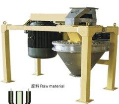 ZM棒式粉碎机(针磨)的图片