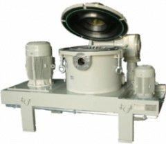 干法研磨 空气分级磨ACM-2的图片