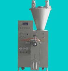 BZJ系列自动定量微粉包装机的图片