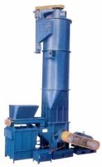 强力干燥粉碎机