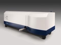 激光粒度粒形分析仪的图片