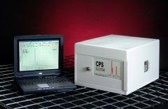 CPS纳米粒度分析仪的图片