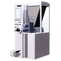 自动定量包装机的图片