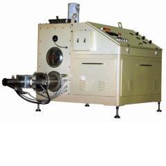 N-A型高浓度粉体压送机的图片