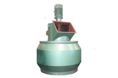 分级机 雷蒙磨粉机配件 超细磨粉机配件的图片