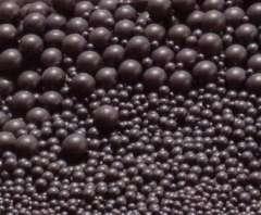 RETO®-B4C碳化硼研磨介质