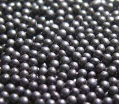 RETO®-SiC碳化硅研磨介质