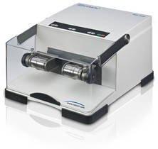 冷冻混合型研磨仪 MM 400的图片