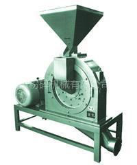 PC系列磨粉机的图片