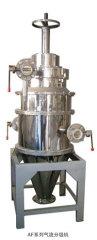 AF系列气流分级机的图片