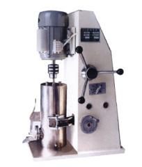 实验用SK2砂磨机