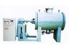 ZPG型真空耙式干燥机的图片