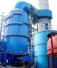 AFR系列脱硫除尘装置