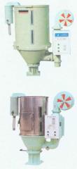 STJ-U料斗式干燥机