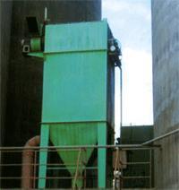PMD脉冲单机除尘器