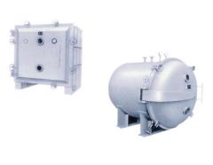 FZG系列圆筒形干燥机
