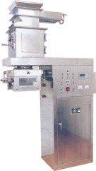 DCS50/A4型自动定量包装机的图片