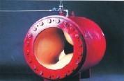 A 型-Megaflex管夹阀