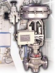控制阀 Control Valves 的图片