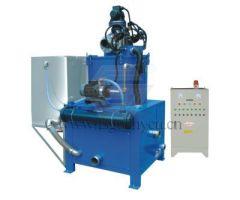 GY-15K-ZD 全自动电磁磁选机