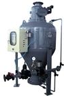 LD型浓相气力输送泵