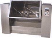 CH系列槽形混合机的图片