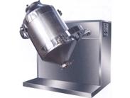 SYH型三维运动混合机的图片