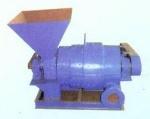 三筒烘干机