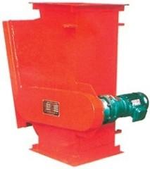 RCY-ZX系列管道式永磁自动除铁器