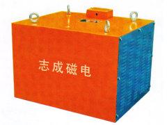 RCDB系列(方型)自冷式电磁除铁器