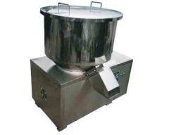 LH系列立式浆叶混料机