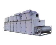DW系列带式干燥机产品
