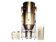 PGL系列喷雾干燥制粒机