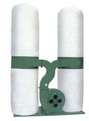 MF9040集尘器/袋式集尘器