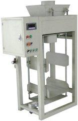 ZL型敞口袋包装机定量包装机的图片