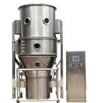 FL-B系列沸腾制粒干燥机