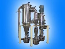 LHB实验室用气流分级机的图片