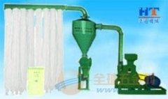 华通机械面粉机