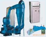 新型高效雷蒙磨 白灰专用磨粉机 的图片