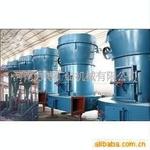 供应YGM85型高压旋辊磨粉机 的图片