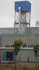 压力式喷雾干燥机的图片
