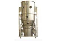 FG系列沸腾干燥机(立式)