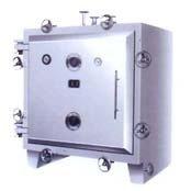 FZG、YZG系列低温真空干燥烘箱