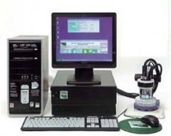 DT-300系列高浓度Zeta电位分析仪(DT-300 DT-310)