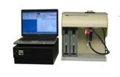 超声粒度及Zeta电位分析仪