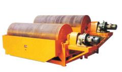 2XCTN系列洗煤厂磁性重介质回收专用磁选机
