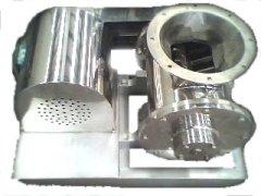 GF管式破碎机的图片