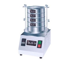 CZ-300型标准分析筛
