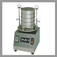 TS-300型标准分析筛/检验筛制作